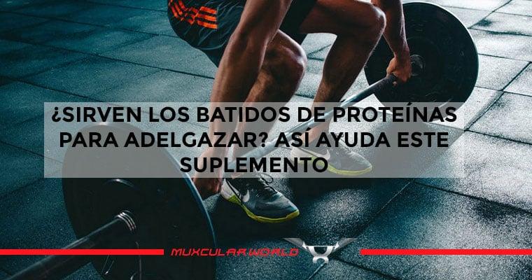 batido-de-proteinas-y-deporte