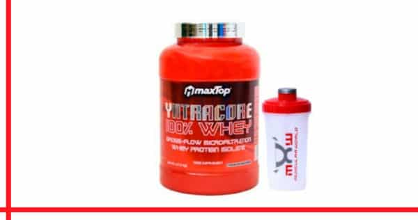 maxtop-nutrition-yntracore-2-kg