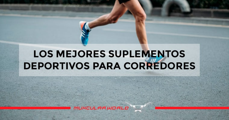 suplementacion-runner