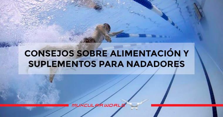 alimentacion-y-suplementos-nadadores