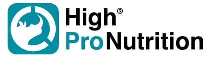 higg pro nutrition