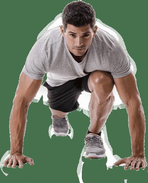 Muxcular world tienda alimentación deportiva