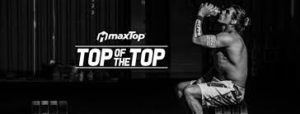 Maxtop Nutrition yntracore