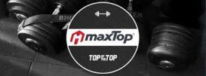 vitamin max Maxtop Nutrition