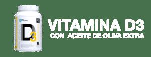high pro nutrition vitamina d3