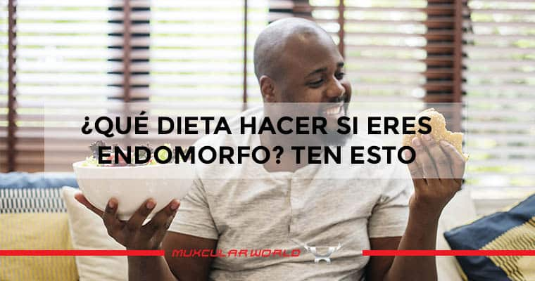 dieta-endomorfo
