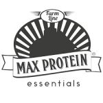 maxprotein-essentials